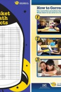 1016 Wall Chart and Corrections Posters