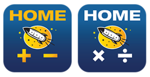 HOME Versions
