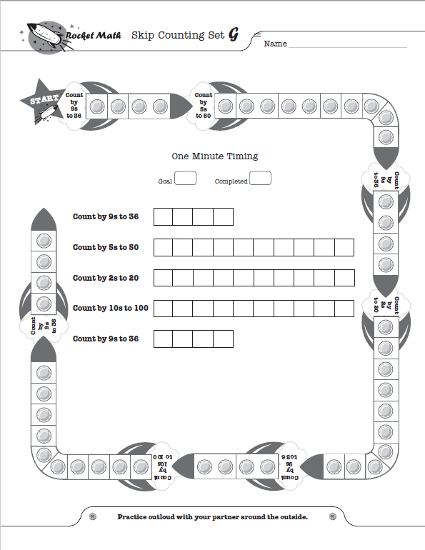 best math worksheets for second grade students