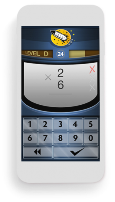 available-for-iOS-phone